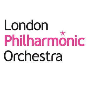 Profile picture for London Philharmonic