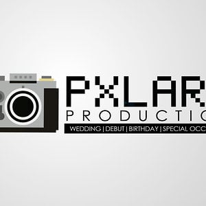 Profile picture for Pxlart Production