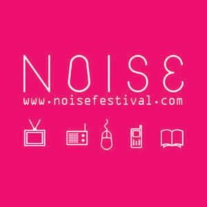 Profile picture for Noise Festival