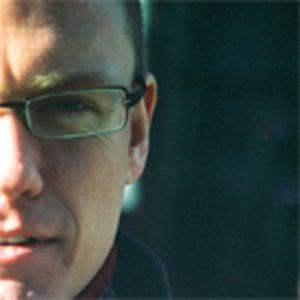 Profile picture for Mikael Persson