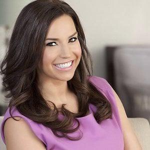 Profile picture for Erin Hawksworth
