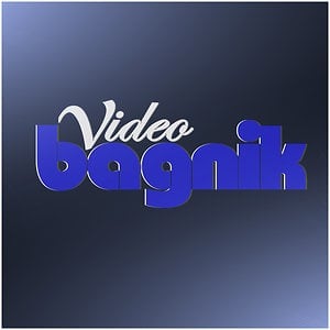Profile picture for bagnik