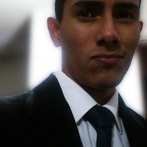 Profile picture for Edgar Eduardo Martínez