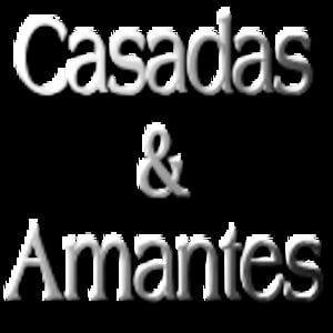 Profile picture for Casadas & Amantes