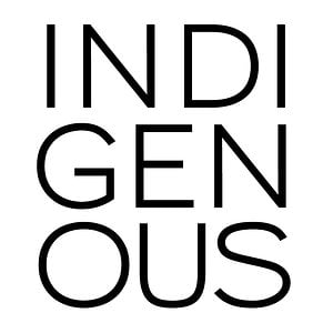 Profile picture for Indigenous Films