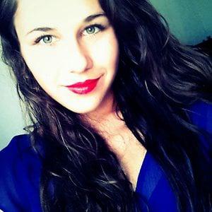Profile picture for Carina Rodriguez