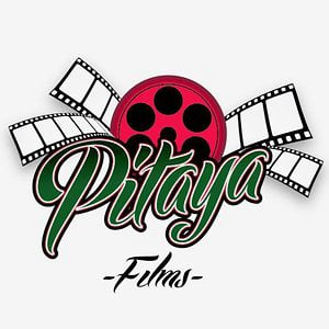 Profile picture for Pitaya Films