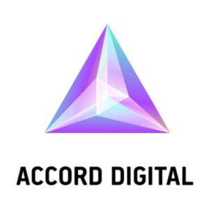 Profile picture for Accord Digital