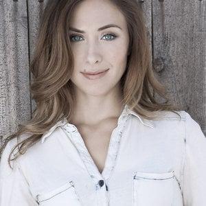 Profile picture for Bonnie Ryan