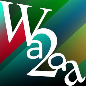 Profile picture for wa2oa