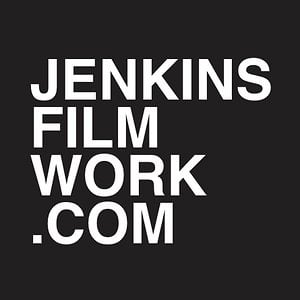 Profile picture for Jenkins Film Work