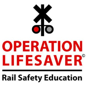 Profile picture for Operation Lifesaver