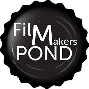 Profile picture for Filmmakerspond.com