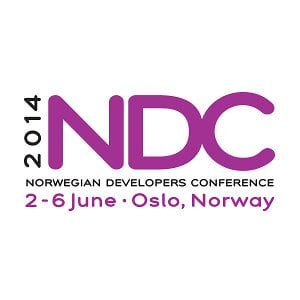Profile picture for NDC Conferences