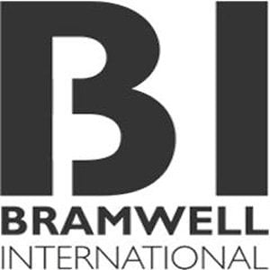 Profile picture for Bramwell International