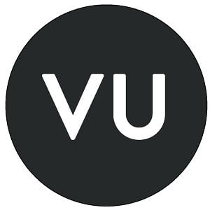 Profile picture for Vu Online