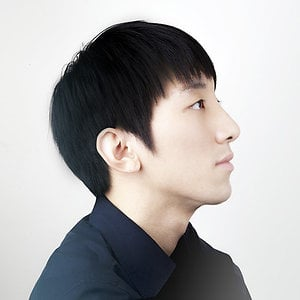 Profile picture for Yoo Jin-sang