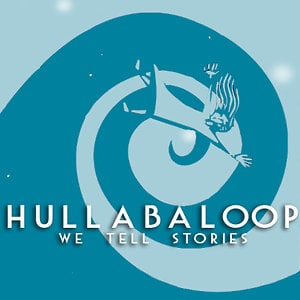 Profile picture for hullabaloop