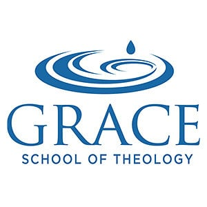 Profile picture for Grace School Of Theology