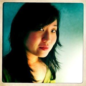 Profile picture for Jennifer Lee