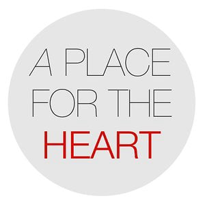 Profile picture for A Place for the Heart