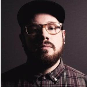 Profile picture for Christoffer P. Højgaard