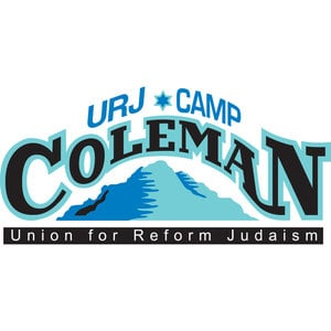 Profile picture for URJ Camp Coleman