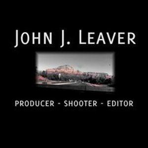 Profile picture for John J. Video