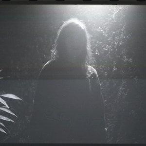 Profile picture for juliana borzino