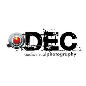 Profile picture for DeC AudioVisual Photography