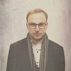 Profile picture for jonathandunn.net