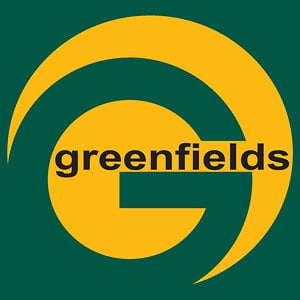 Profile picture for Greenfields Outdoor Fitness