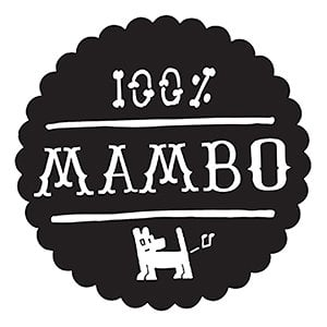 Profile picture for Mambo Australia