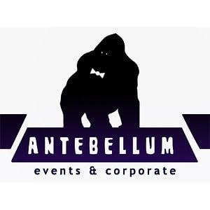 Profile picture for Ante Bellum Corp