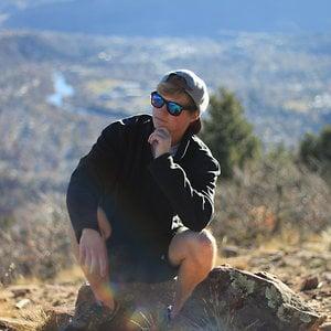 Profile picture for Taran Egner