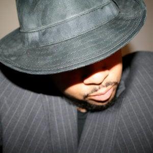 Profile picture for Julio Vargas