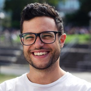 Profile picture for Guillaume Olloz