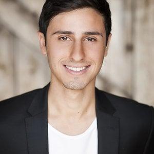 Profile picture for Frank Fazio