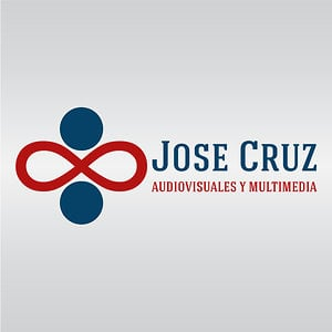 Profile picture for Jose Cruz