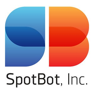 Profile picture for SpotBot, Inc.