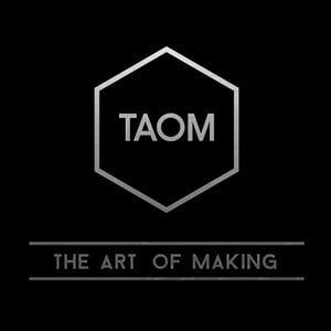 Profile picture for TAOM