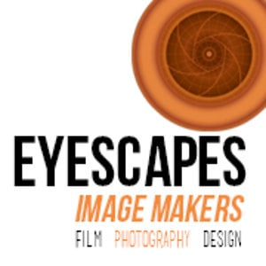Profile picture for EyeScapes Image Makers