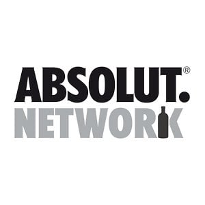 Profile picture for ABSOLUT NETWORK