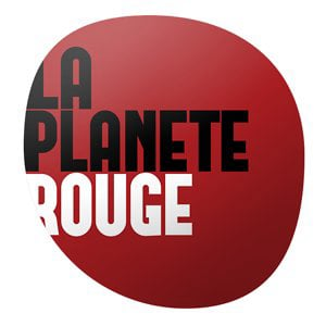 Profile picture for LA PLANETE ROUGE