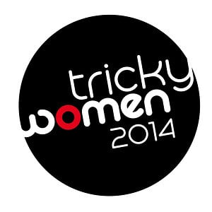 Profile picture for Tricky Women