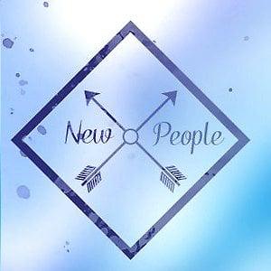 Profile picture for New People Чернівці