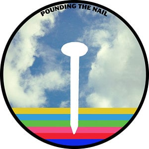 Profile picture for Pounding The Nail