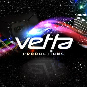 Profile picture for Vetta Productions