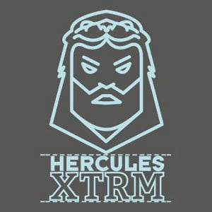 Profile picture for Hercules XTRM