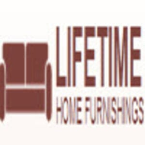 Profile picture for Lifetime Sofa
